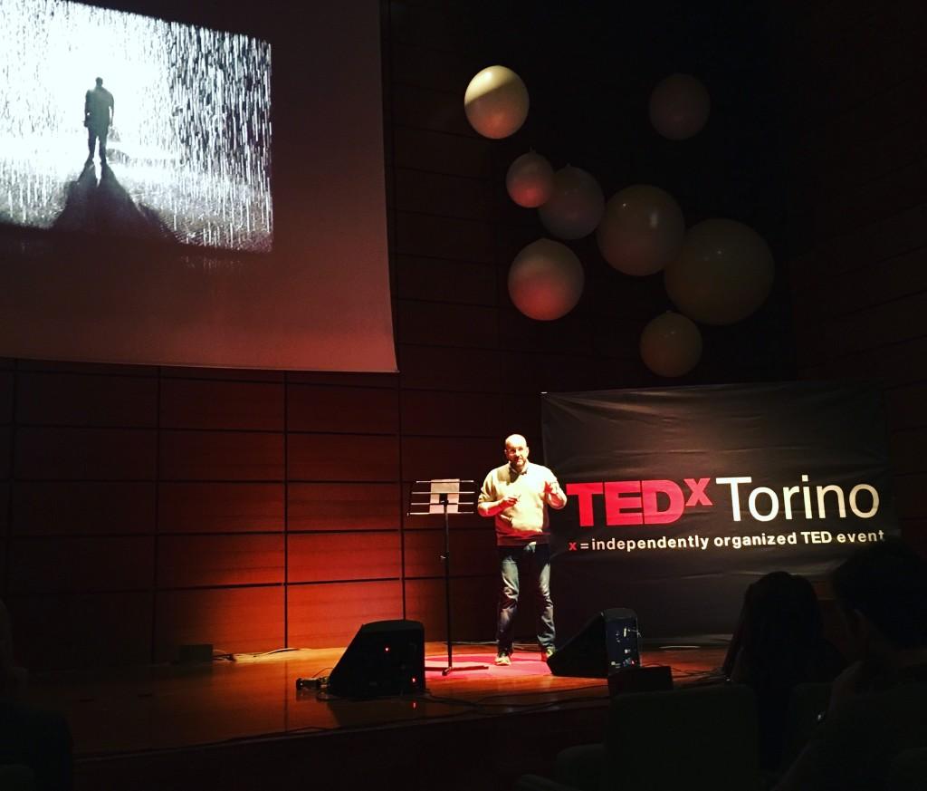 Talenti-Eventi-TED-x-Torino-Mauro-Berruto