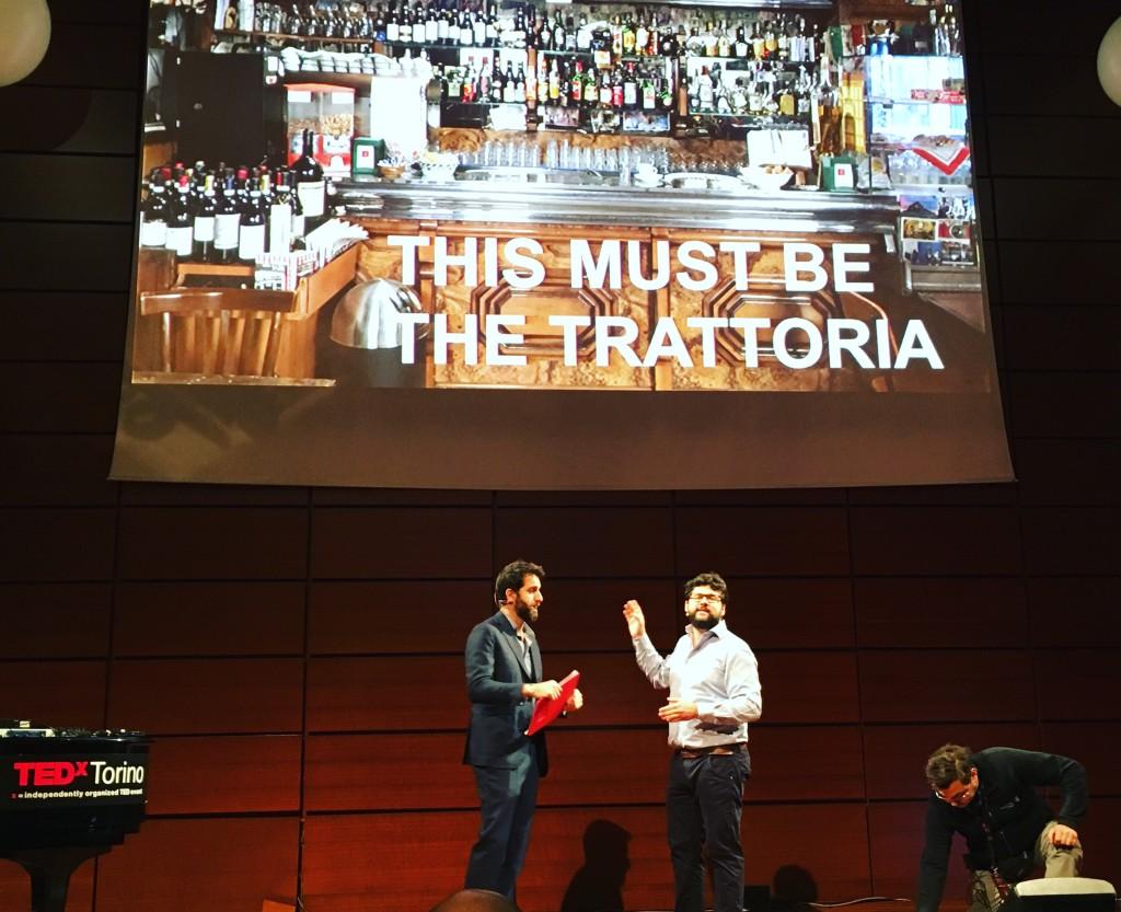 Talenti-Eventi-TED-x-Torino-Luca-Iaccarino