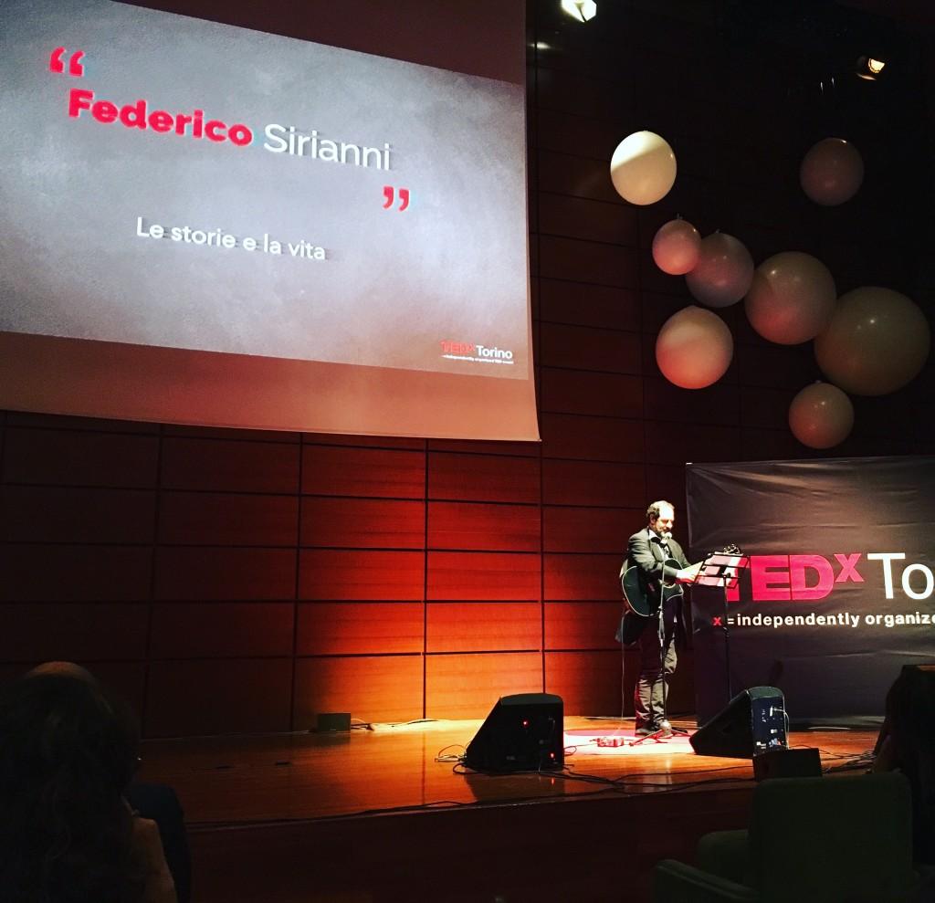 Talenti-Eventi-TED-x-Torino-Federico-Sirianni