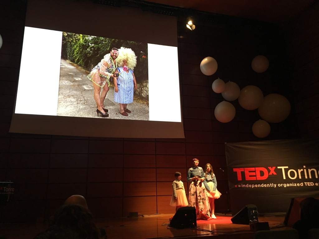 Talenti-Eventi-TED-x-Torino-Florinda-Saieva-Andrea-Bartoli-Favara-Farm-Cultural-Park