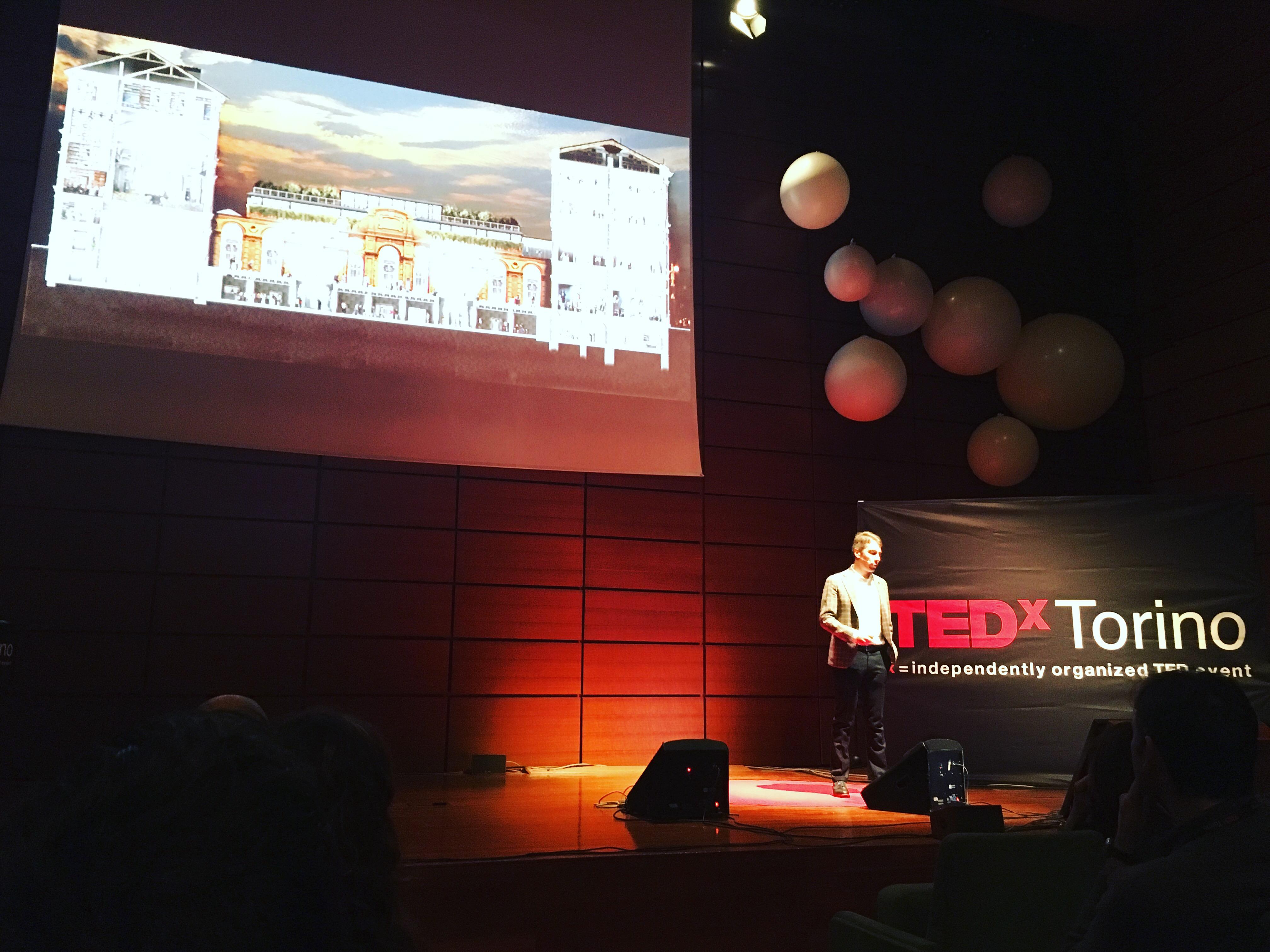 Talenti-Eventi-TED-x-Torino-Christian-Greco
