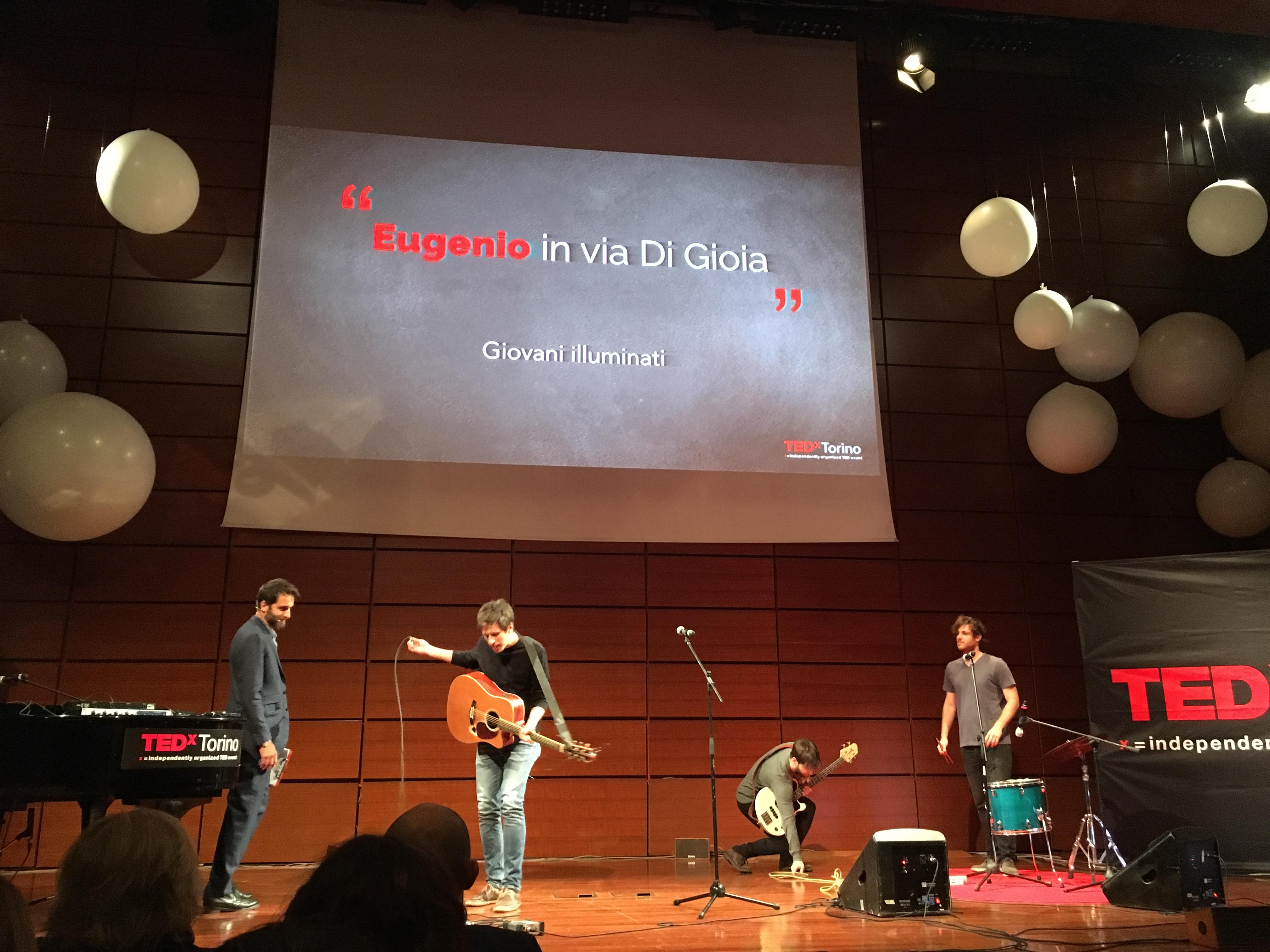 Talenti-Eventi-TED-x-Torino-Eugenio-in-via-di-gioia