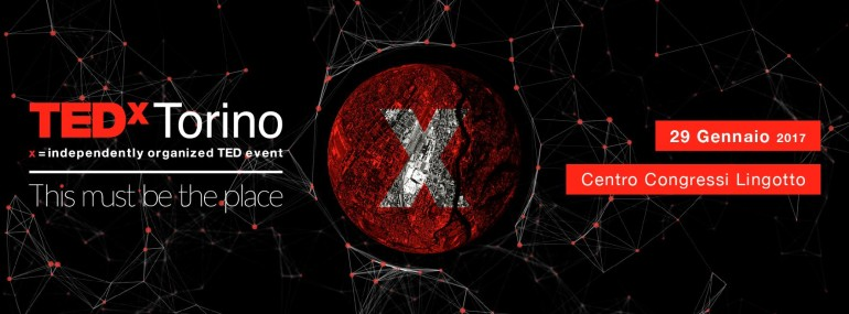 TEDxTorino-29-gennaio-torino-talentieventi