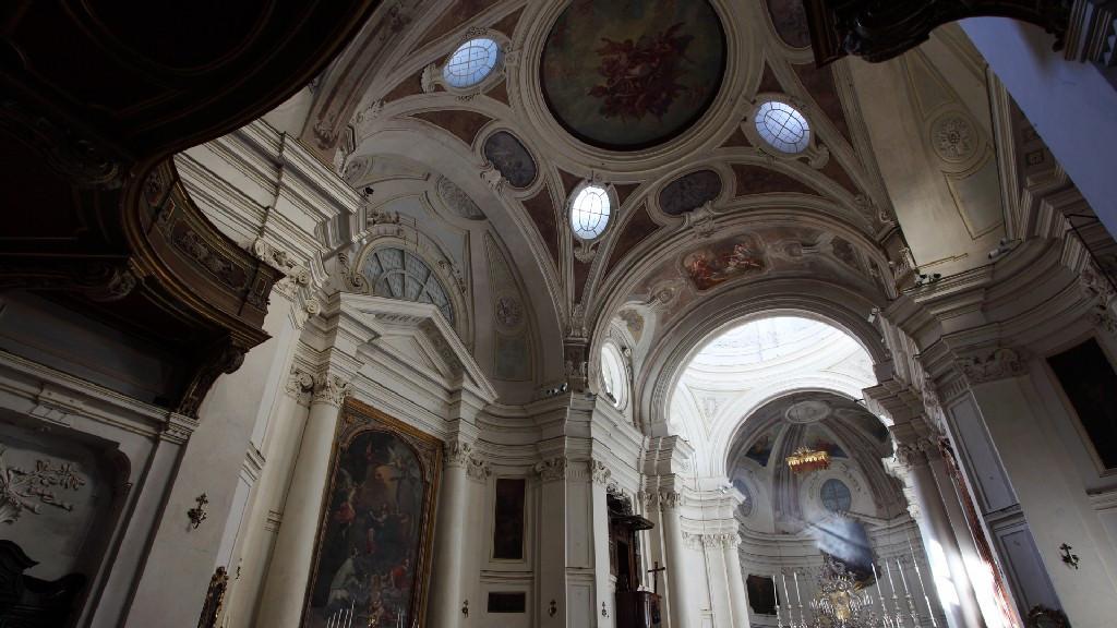 chiesa-della-misericordia-torino