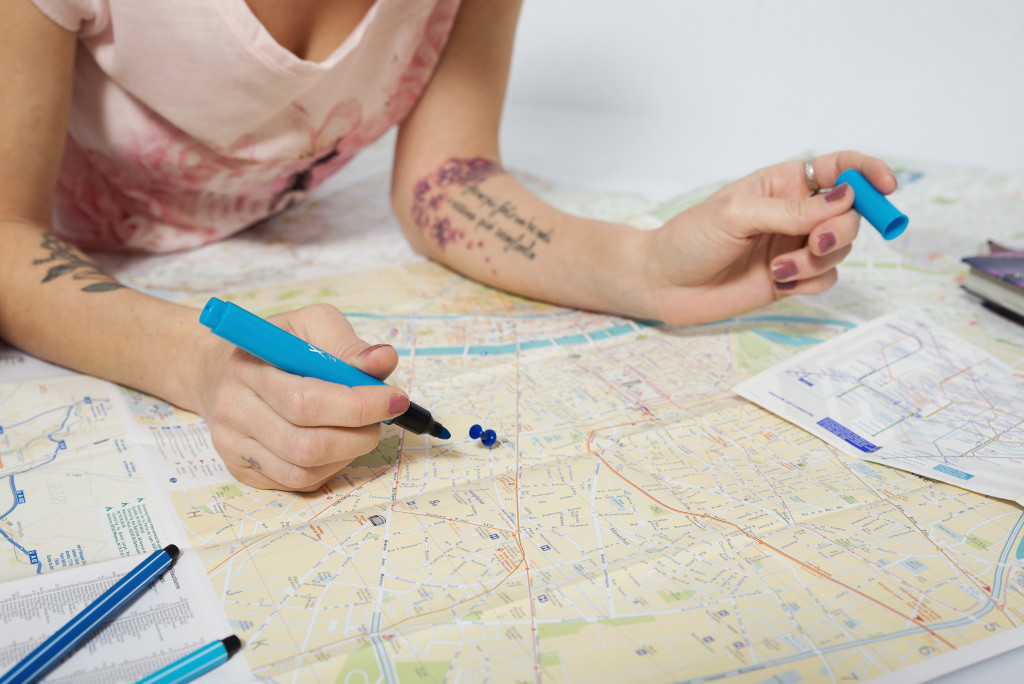 Deborah-Croci-Travel-Designer-TalentiEventi-03