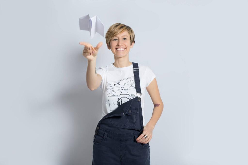 Deborah-Croci-Travel-Designer-TalentiEventi-05