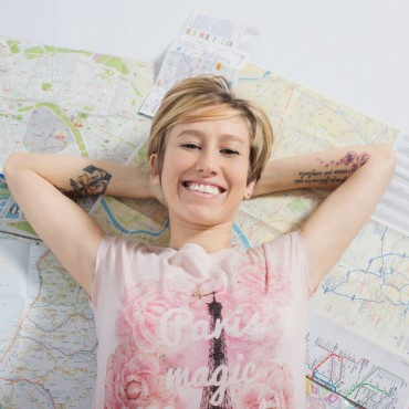 Deborah-Croci-Travel-Designer-TalentiEventi
