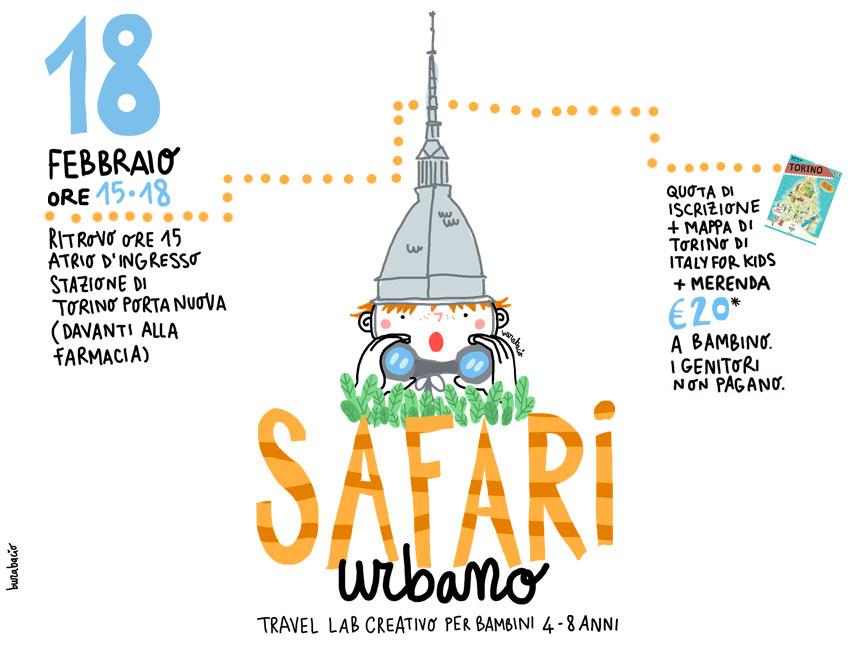 Deborah-Croci-Travel-Designer-TalentiEventi-Safari-Urbano