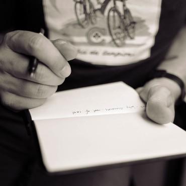 Scrittori-Dentro-il-ponte-sulla-dora-calum-macaulay-TalentiEventi-