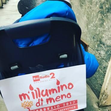 TalentiEventi-Mi-illumino-di-meno-2017