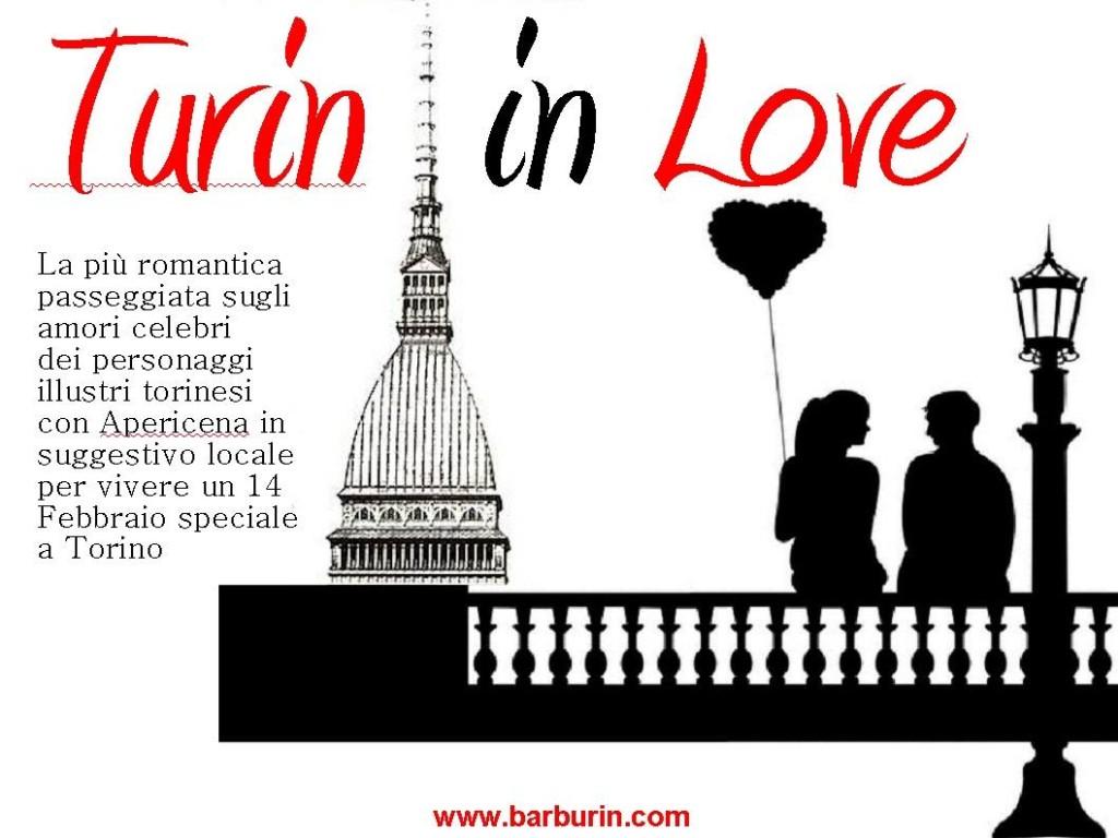 TalentiEventi-San-Valentino-2017-Torino-Turin-in-love