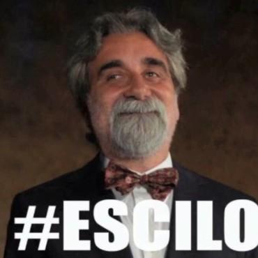 talentieventi-sanremo-2017-twitter-social-vessicchio-beppe-escilo