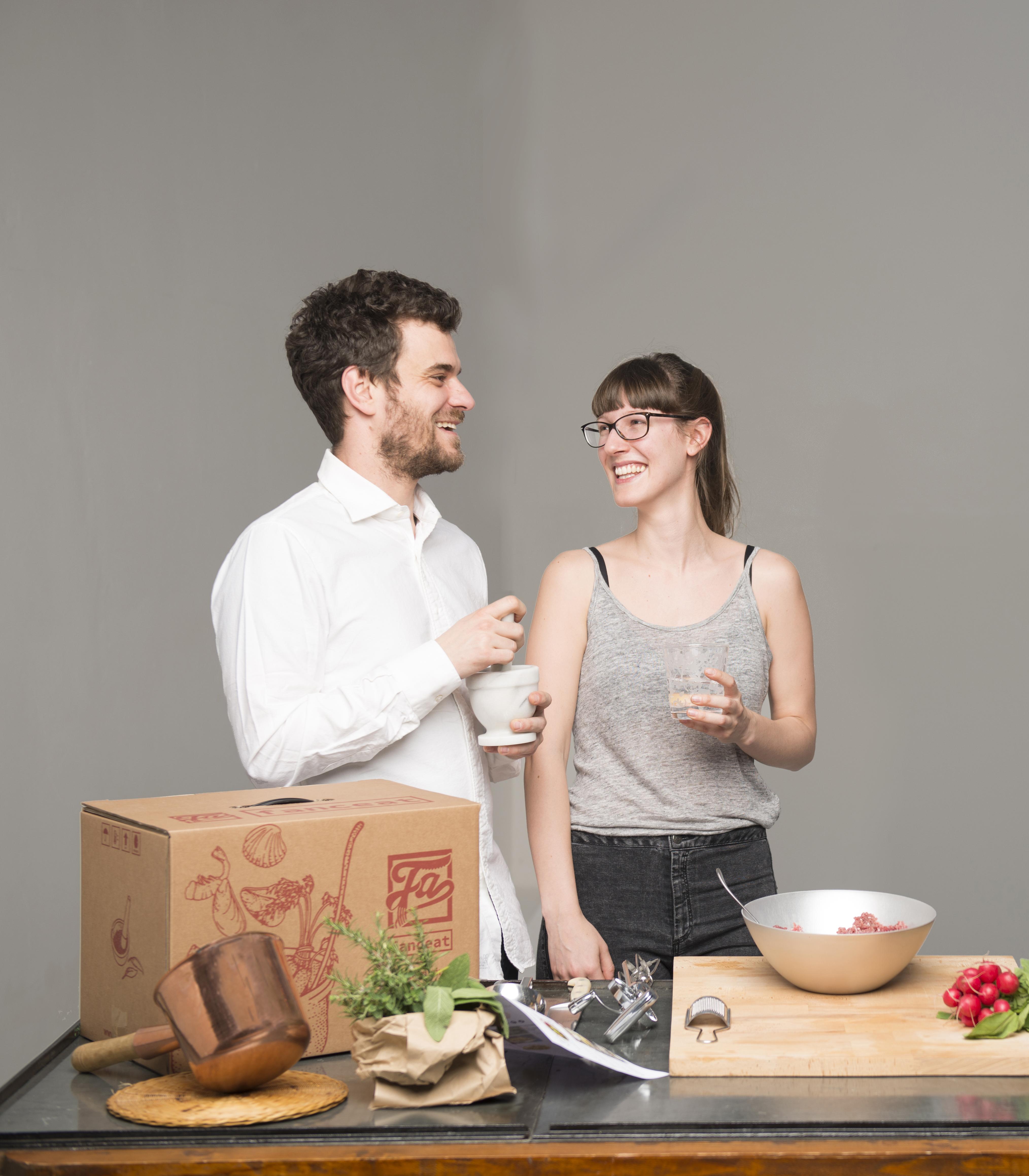 Fanceat-TalentiEventi-Guarda-i-menu