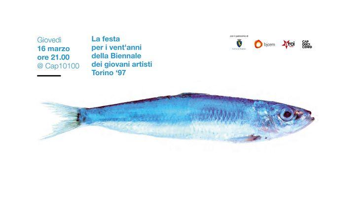 acciuga-biennale-giovani-artisti-torino-1997-talentieventi