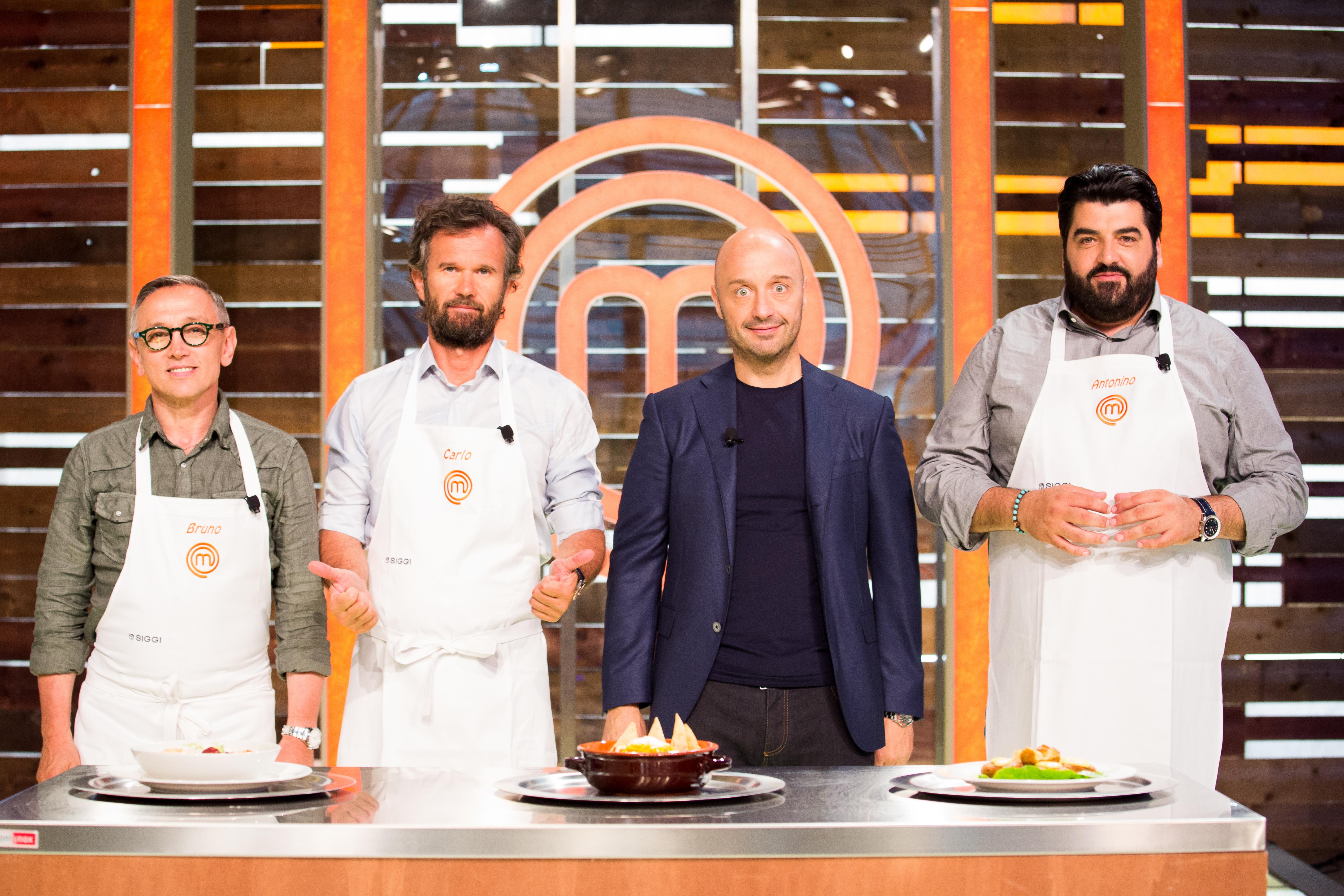 Masterchef-2017-masterchef-italia-6-gabriele-gatti-talentieventi-10