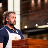 Masterchef-2017-masterchef-italia-6-gabriele-gatti-talentieventi-7