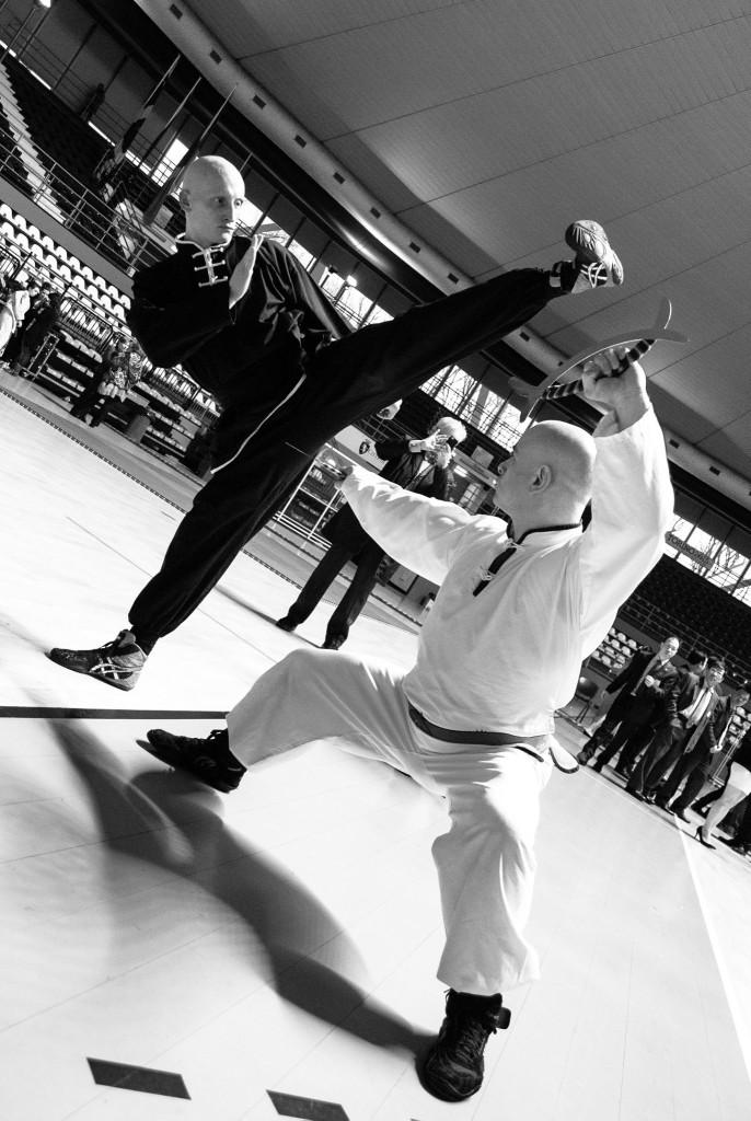 tony-ligorio-arti-marziali-talentieventi