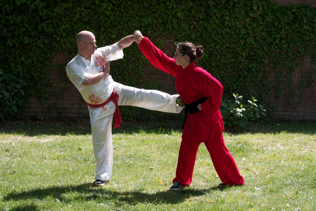 tony-ligorio-kung-fu-talentieventi