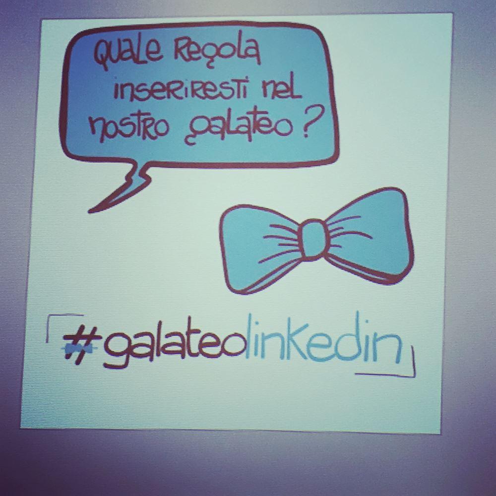 #-GalateoLinkedin-TalentiEventi-3