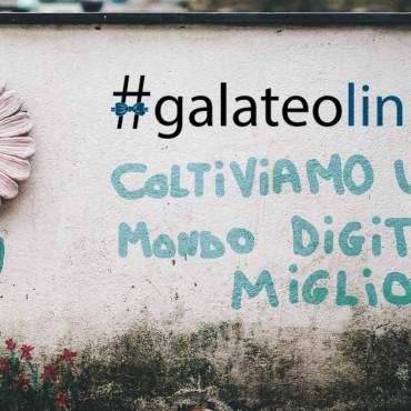 GalateoLinkedin-TalentiEventi