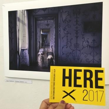 here-2017-maren-ollmann-torino-cavallerizza-talentieventi