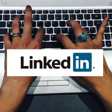 Talenti-Eventi-Linkedin-profilo-efficace