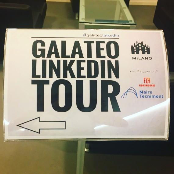Galateo-Linkedin-Talentieventi-2