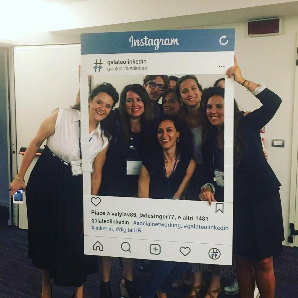 Galateo-Linkedin-Milano-Maire-Tecnimont-12-giugno-2017-TalentiEventi-1