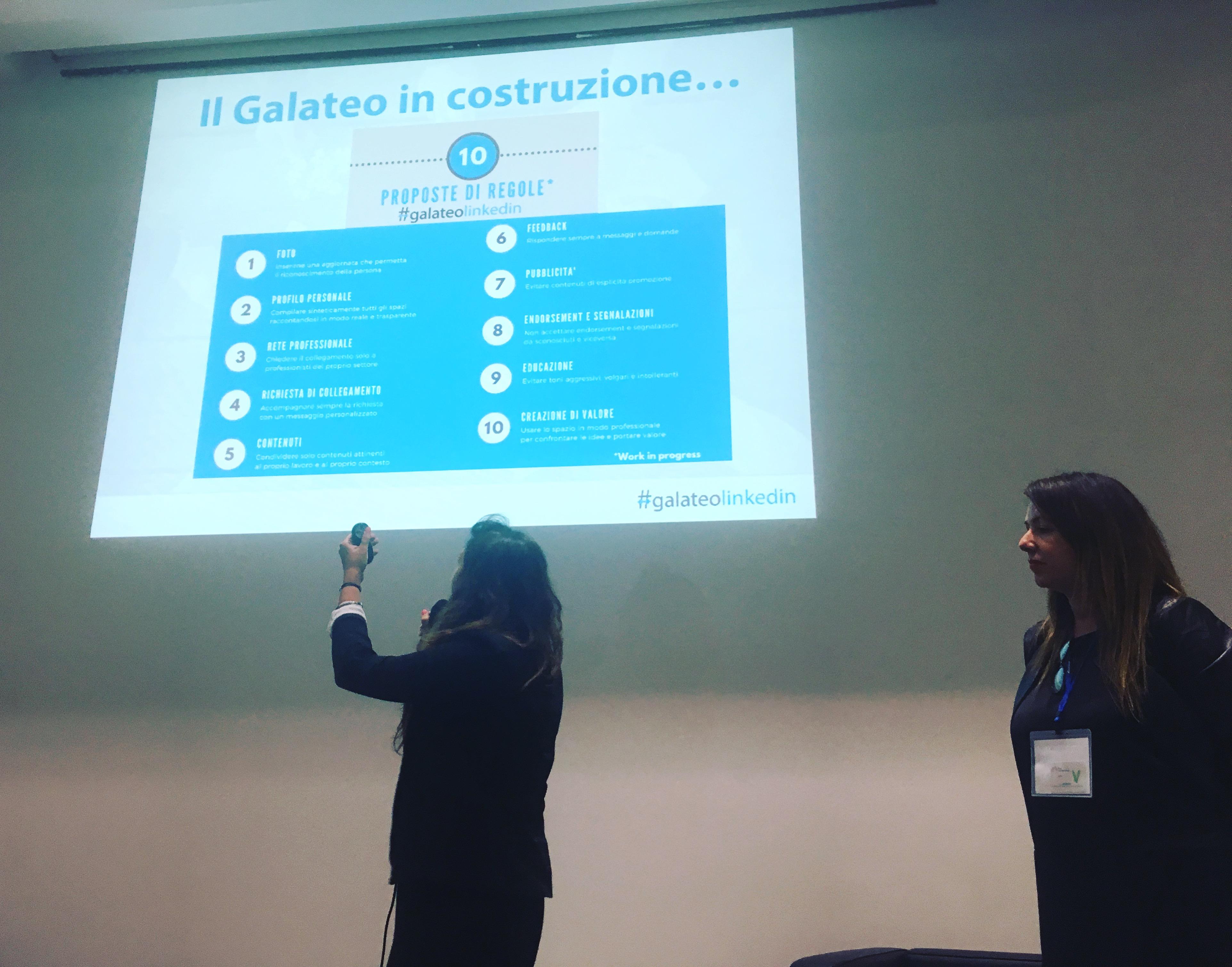 Galateo-Linkedin-Milano-Maire-Tecnimont-12-giugno-2017-TalentiEventi-3