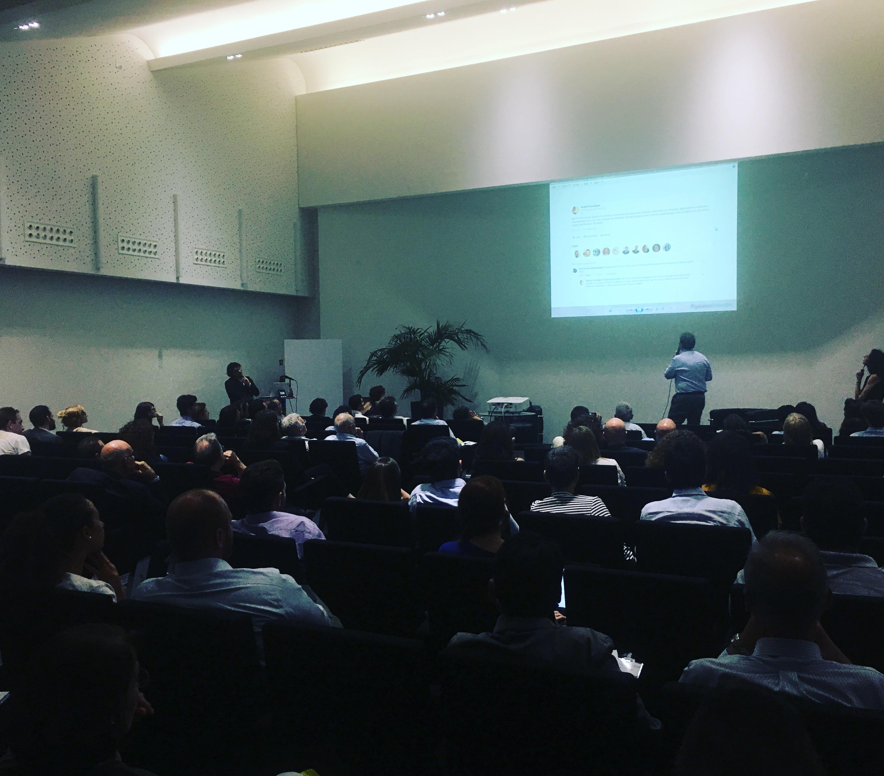 Galateo-Linkedin-Milano-Maire-Tecnimont-12-giugno-2017-TalentiEventi-4