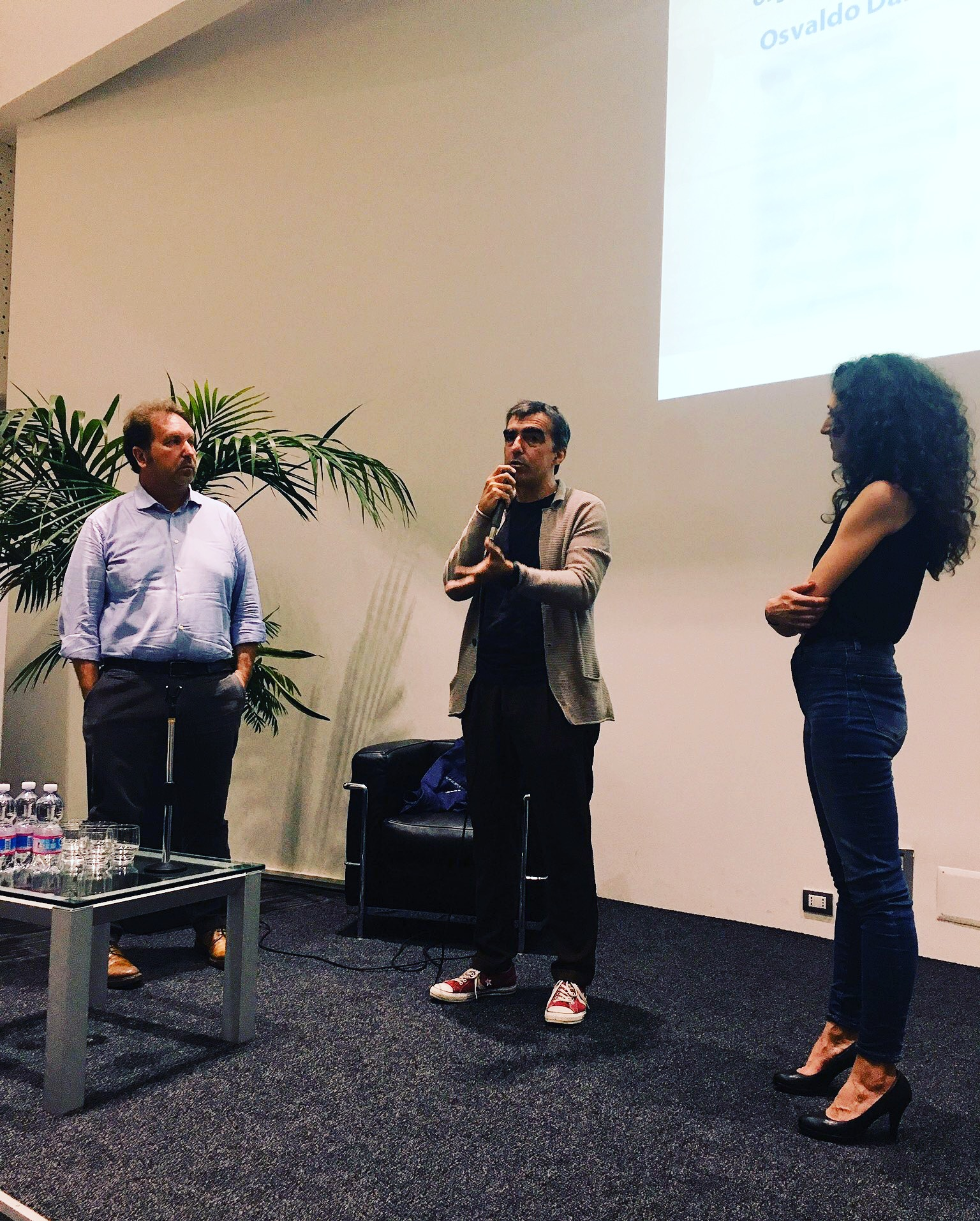Galateo-Linkedin-Milano-Maire-Tecnimont-12-giugno-2017-TalentiEventi-5