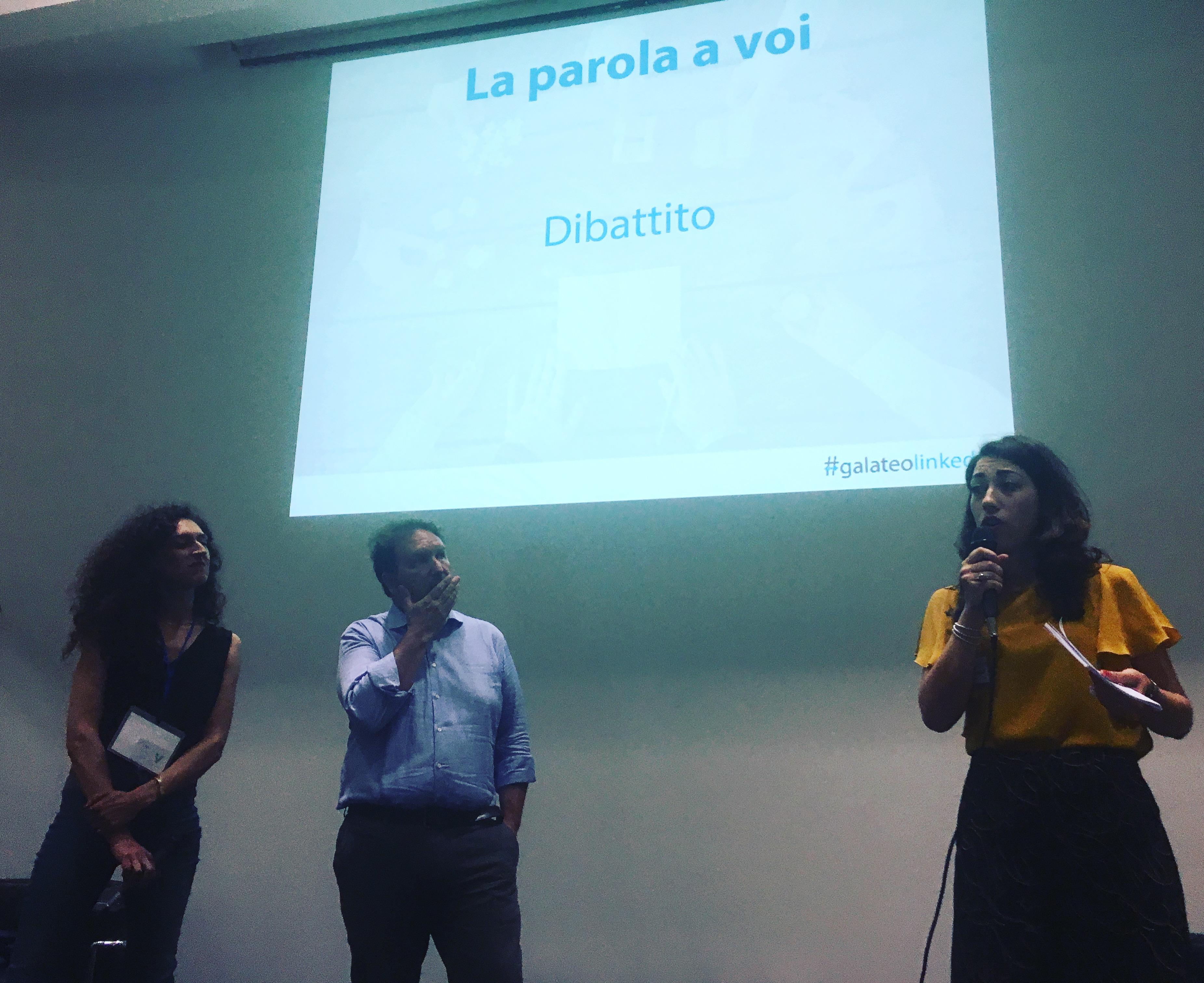 Galateo-Linkedin-Milano-Maire-Tecnimont-12-giugno-2017-TalentiEventi-7