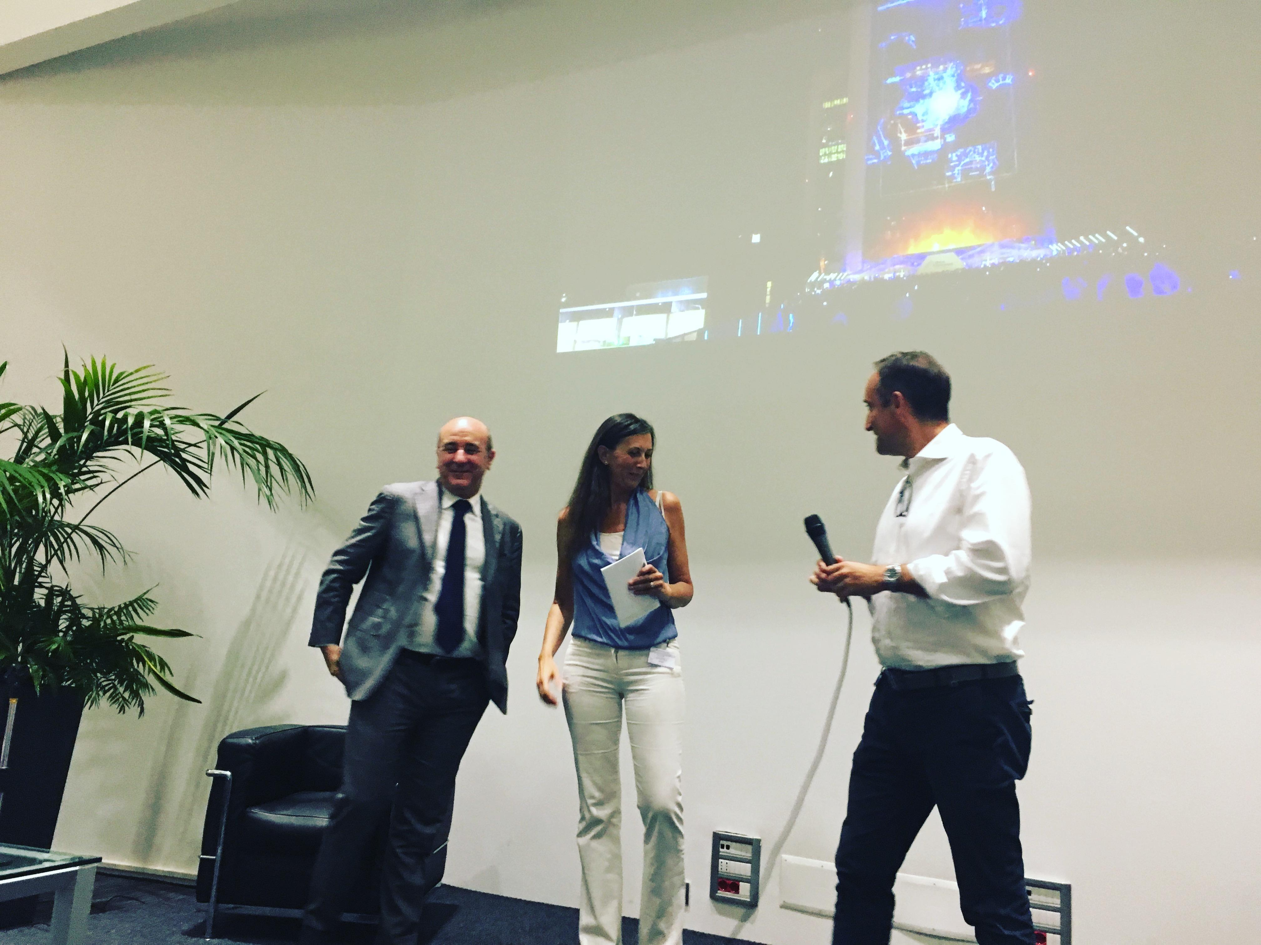 Galateo-Linkedin-Milano-Maire-Tecnimont-12-giugno-2017-TalentiEventi-10