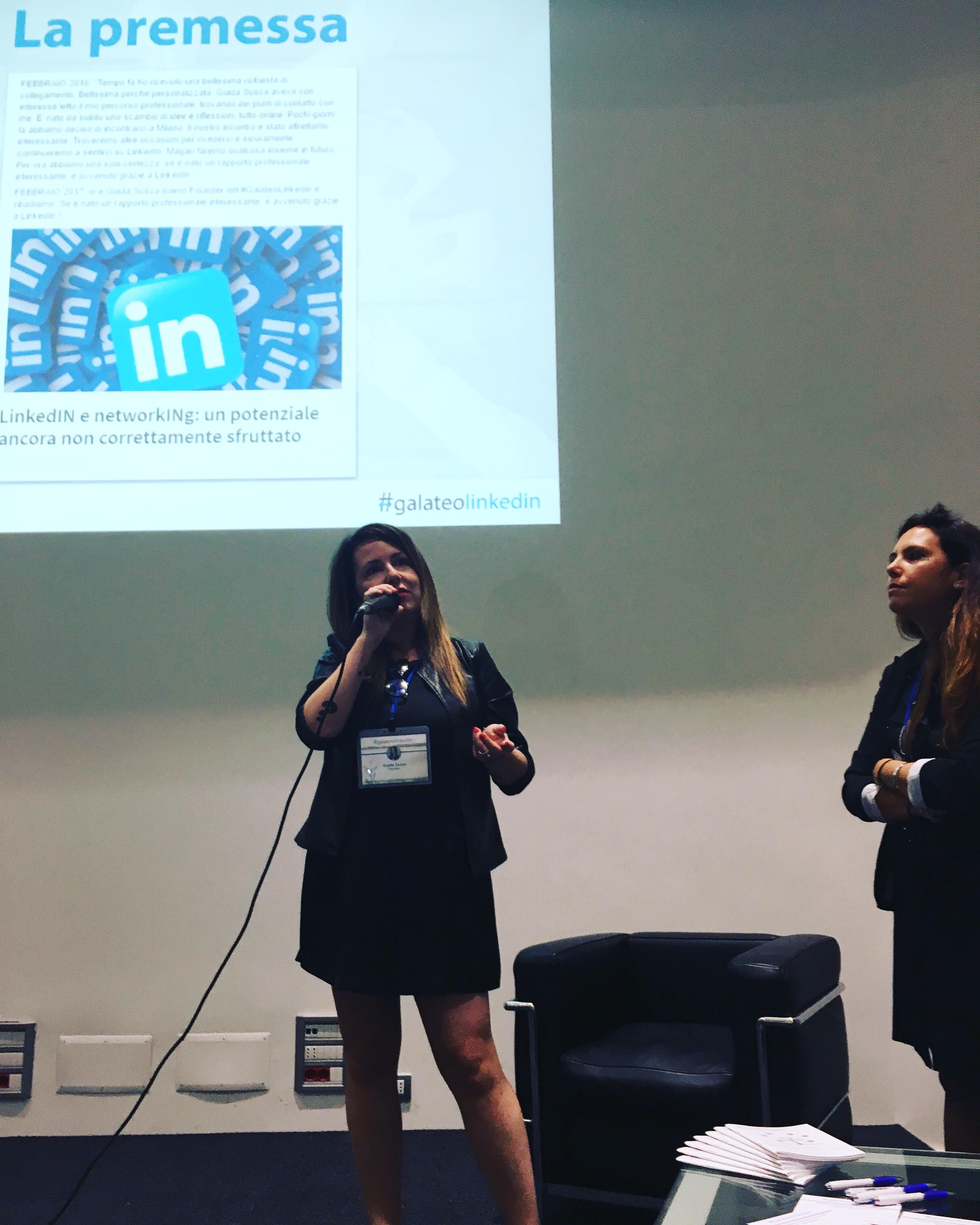 Galateo-Linkedin-Milano-Maire-Tecnimont-12-giugno-2017-TalentiEventi-12