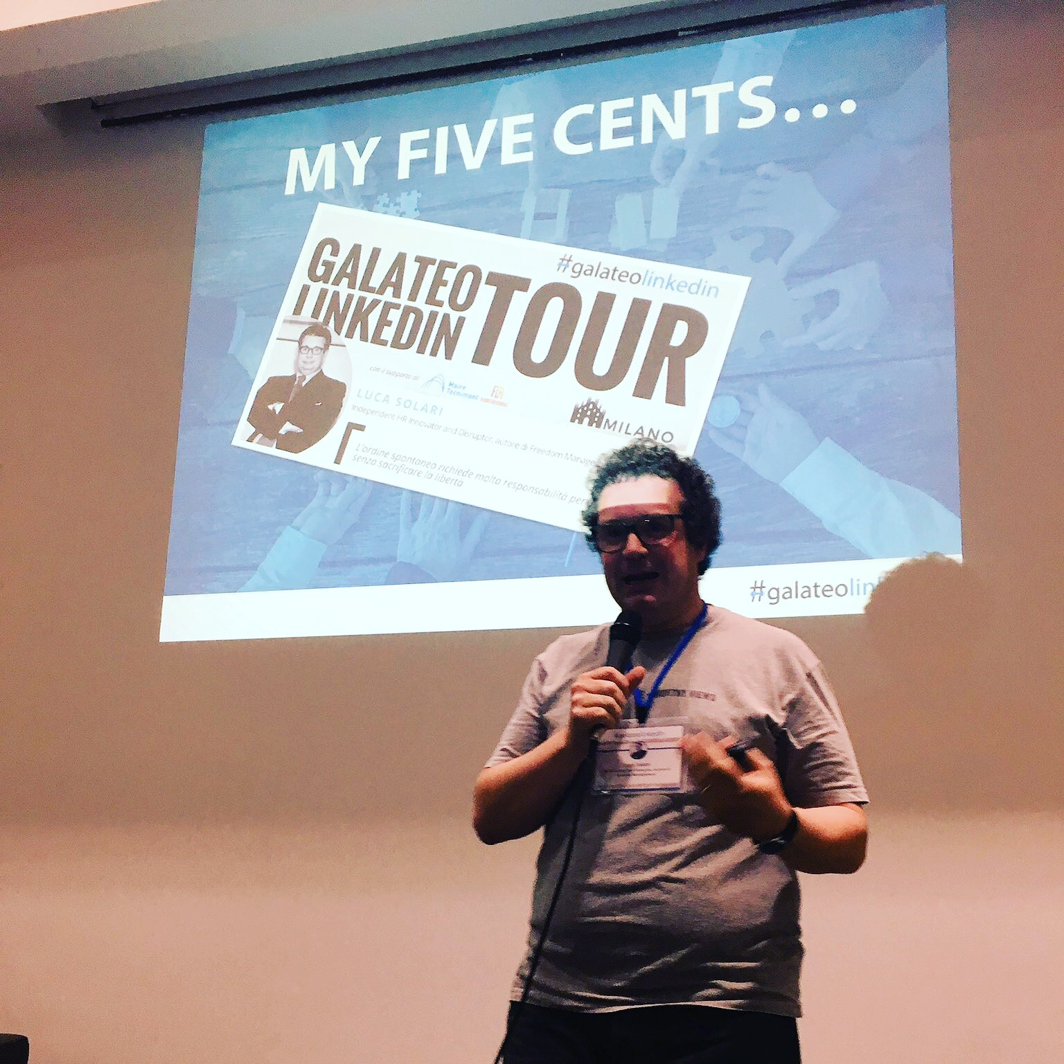 Galateo-Linkedin-Milano-Maire-Tecnimont-12-giugno-2017-TalentiEventi-13