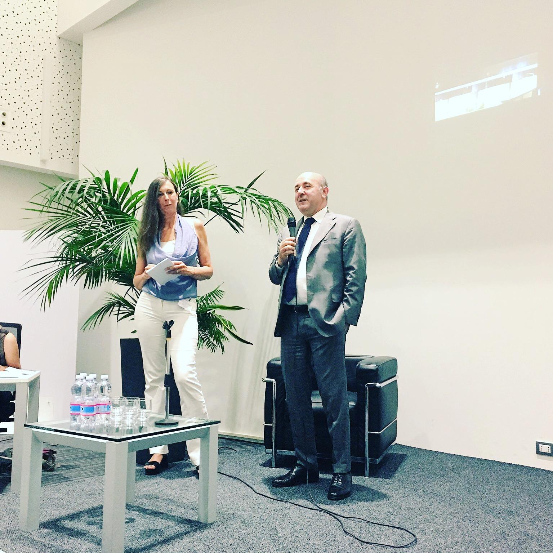 Galateo-Linkedin-Milano-Maire-Tecnimont-12-giugno-2017-TalentiEventi-18