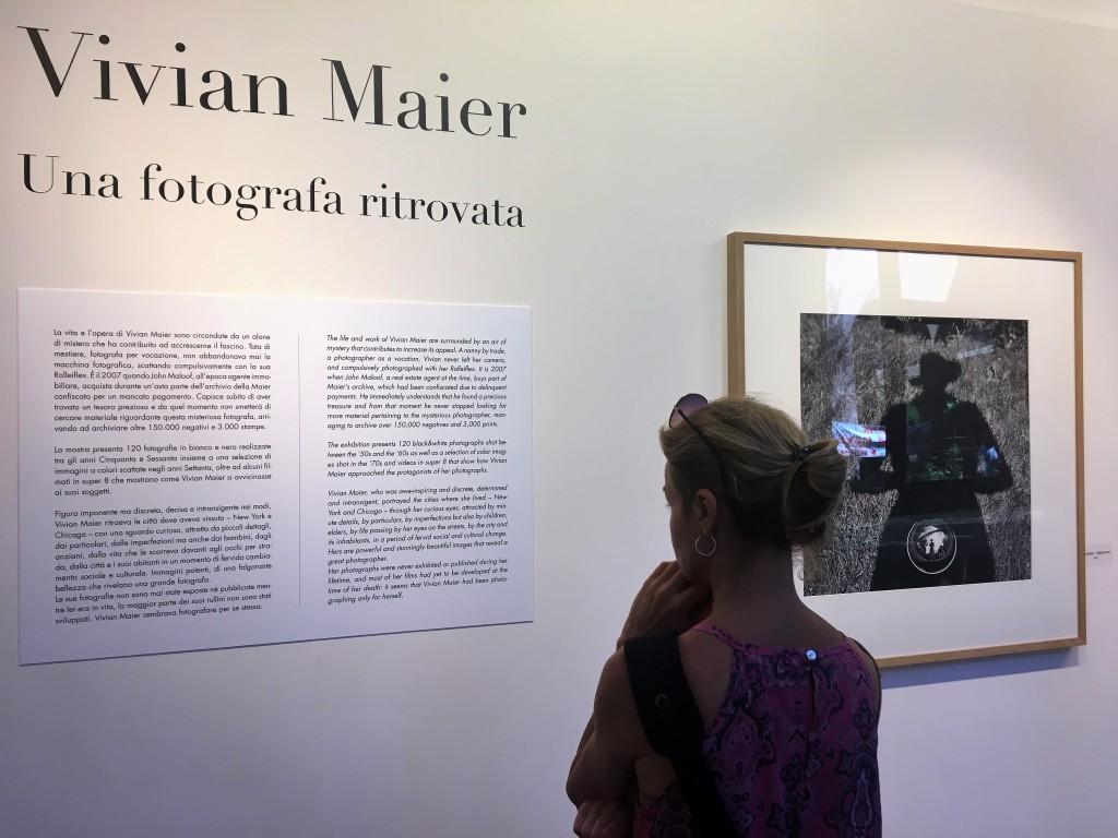 Vivian-Maier-una-fotografa-ritrovata-talentieventi-01