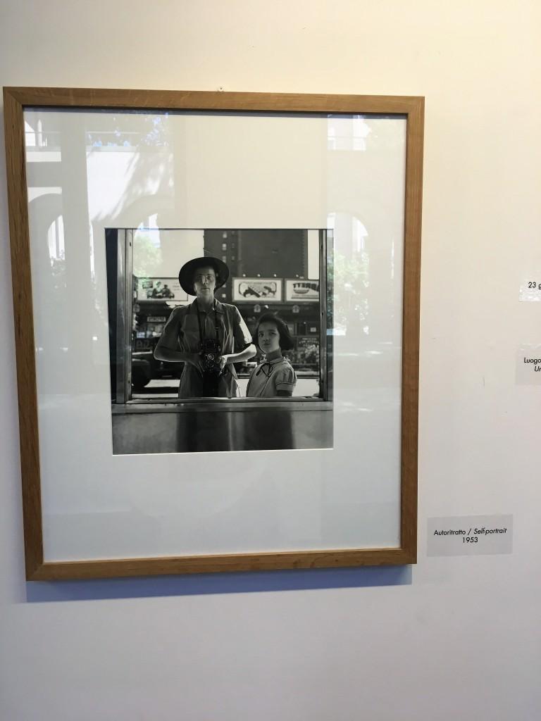 Vivian-Maier-una-fotografa-ritrovata-talentieventi-02