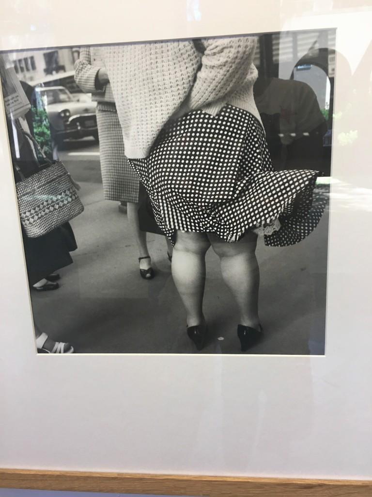 Vivian-Maier-una-fotografa-ritrovata-talentieventi-06