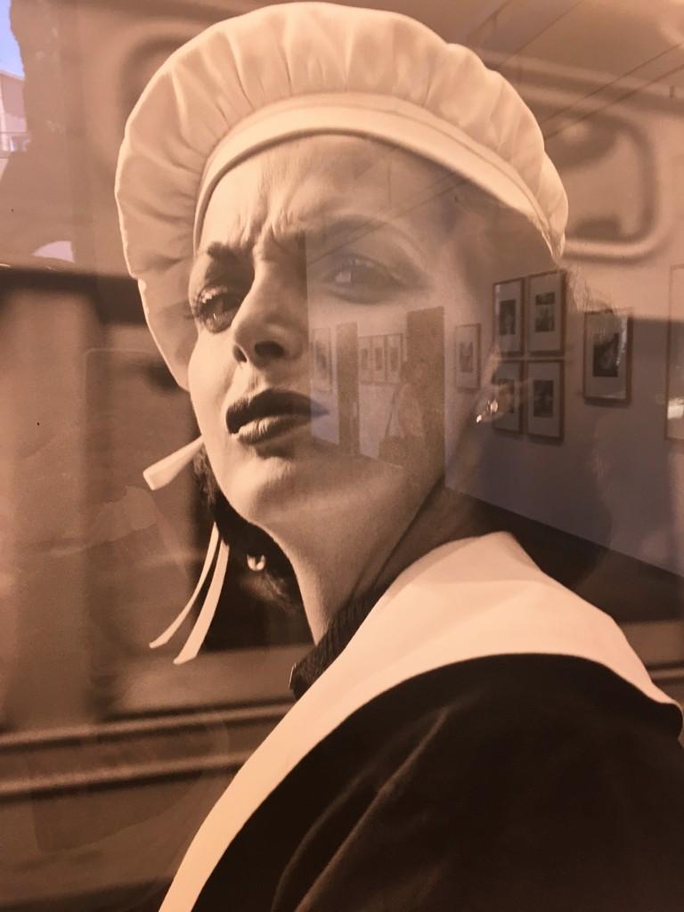 Vivian-Maier-una-fotografa-ritrovata-talentieventi-09