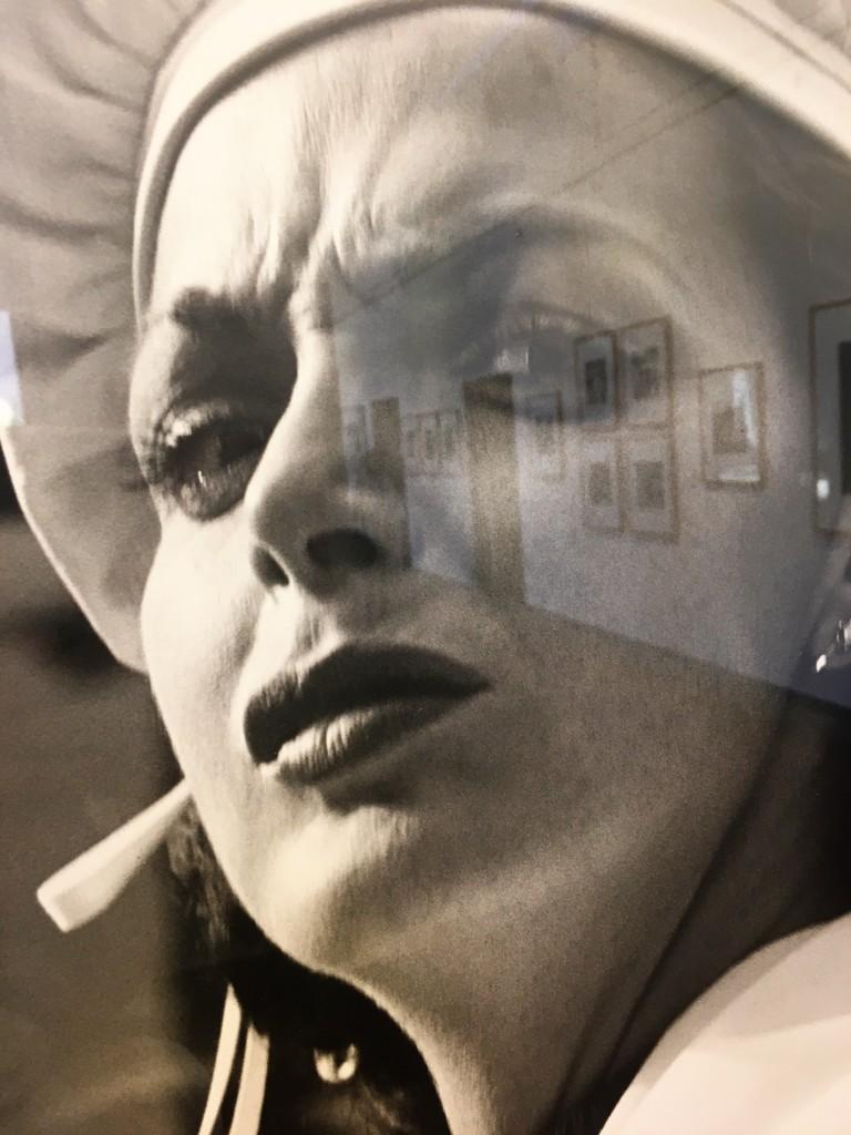 Vivian-Maier-una-fotografa-ritrovata-talentieventi-10