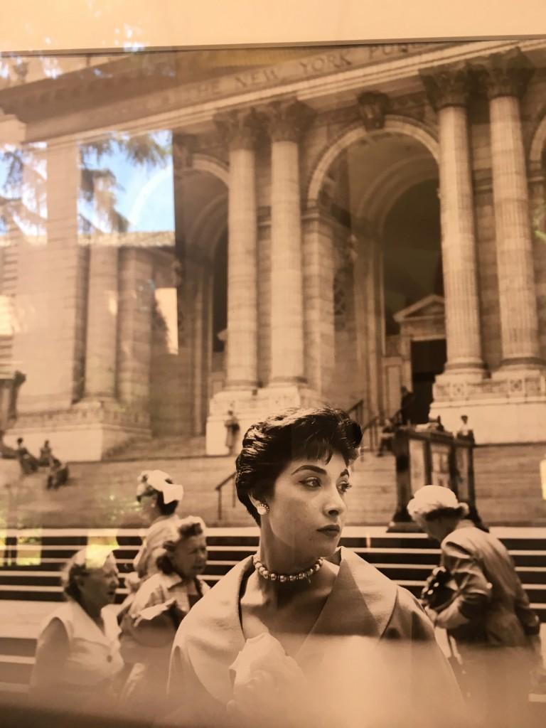 Vivian-Maier-una-fotografa-ritrovata-talentieventi-16