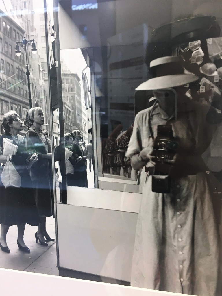 Vivian-Maier-una-fotografa-ritrovata-talentieventi-27