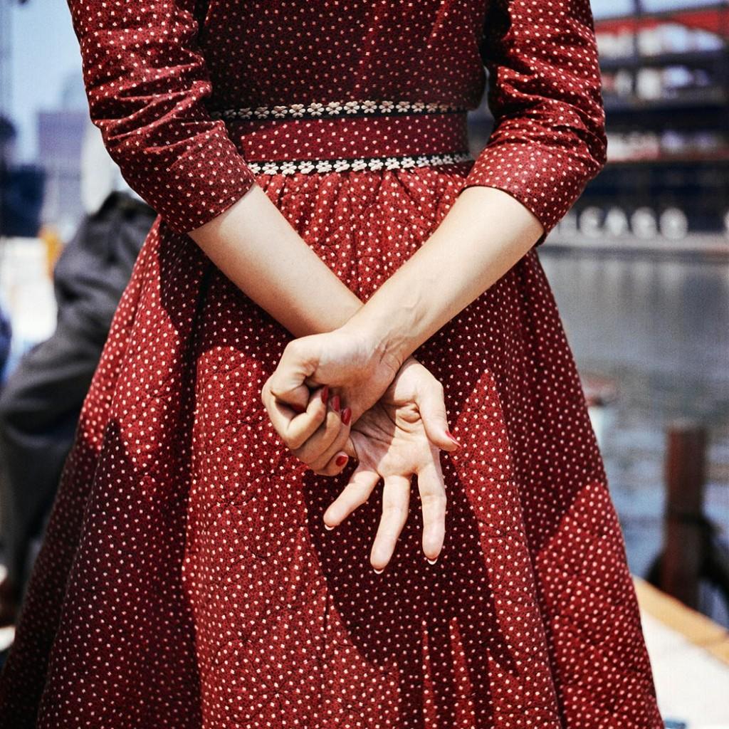 vivian-maier-una-fotografa-ritrovata-1956-talentieventi