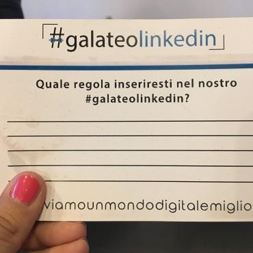 regole-galateo-linkedin