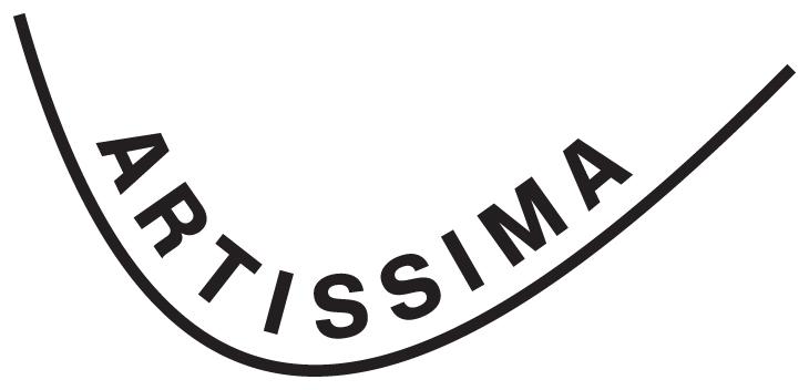 TalentiEventi_Artissima_2017_logo_Torino