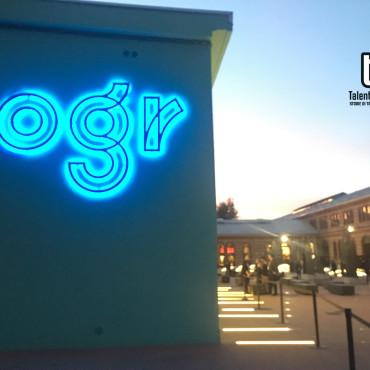 TalentiEventi_OGR_Officine_Grandi_Riparazioni_Big_Bang_Torino_1_logo_2
