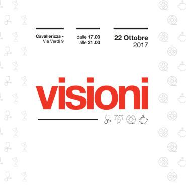 TalentiEventi_TED_x_Torino_Visioni_Copertina