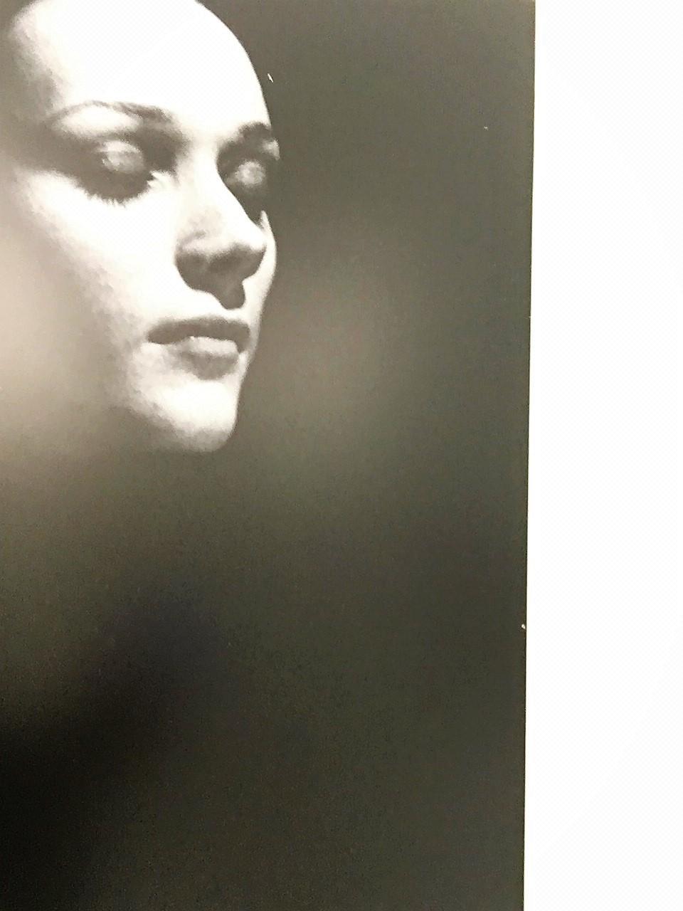 TalentiEventi_Torino_Museo_Ettore_Fico_Niki_de_Saint_Phalle