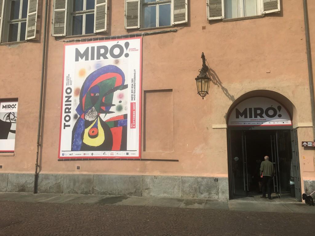TalentiEventi_Mirò_sogno_colore_torino_musei_reali_arthemisia_2